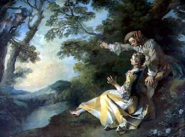 lovers-in-landscape
